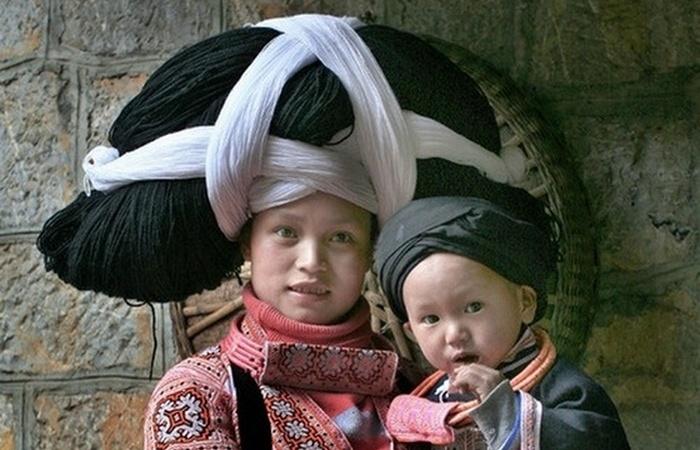 Этнические фешн-тенденции для современных модниц.