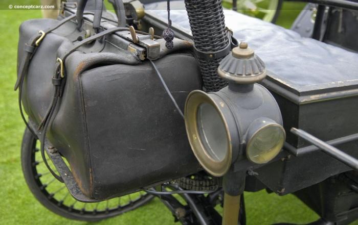 Type 3 в деталях.
