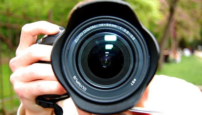 Полезные советов, которые помогут делать интересные и качественные фотографии