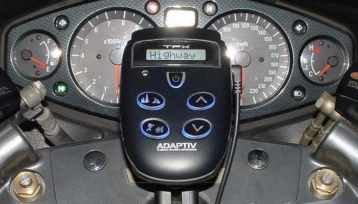 Полезный гаджет: сигнализация с GPS маяком.