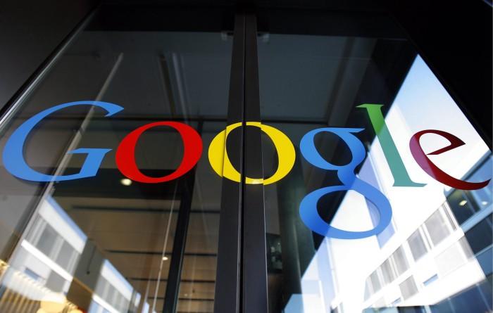 Малоизвестные и весьма любопытные факты об империи Google.