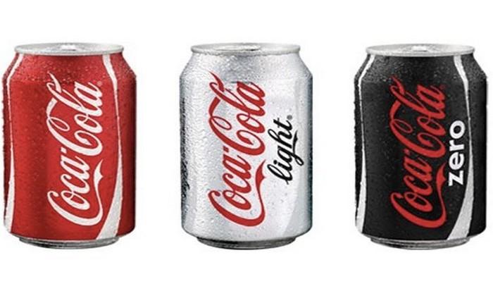 Кока-кола как автокосметика.