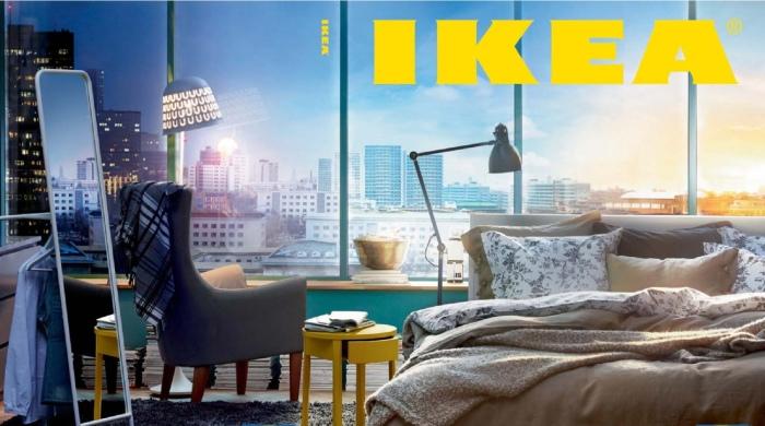 Закулисные секреты и уловки IKEA.