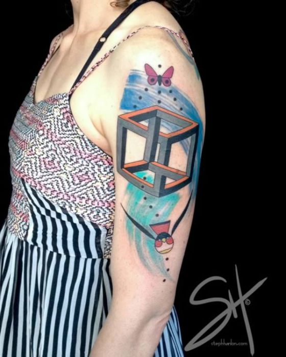 http://www.novate.ru/files/u34508/illusion-tatoo-07.jpg
