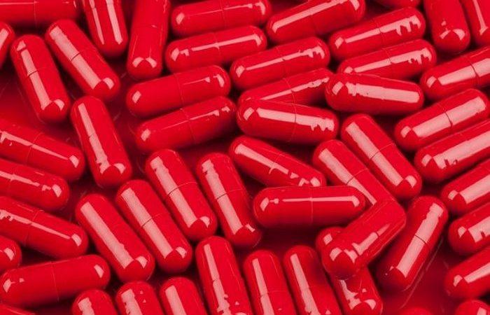 Почему работает плацебо?