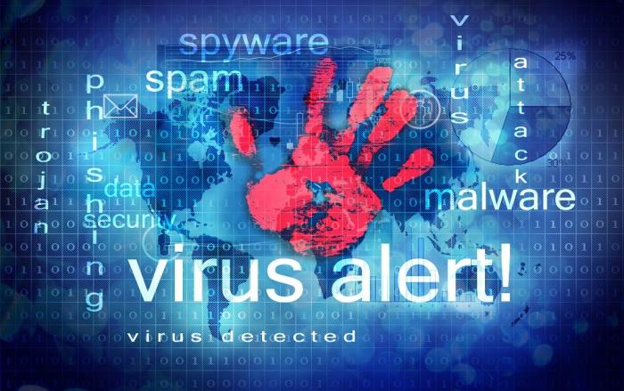 Безопасность и анонимность Интернета под вопросом.
