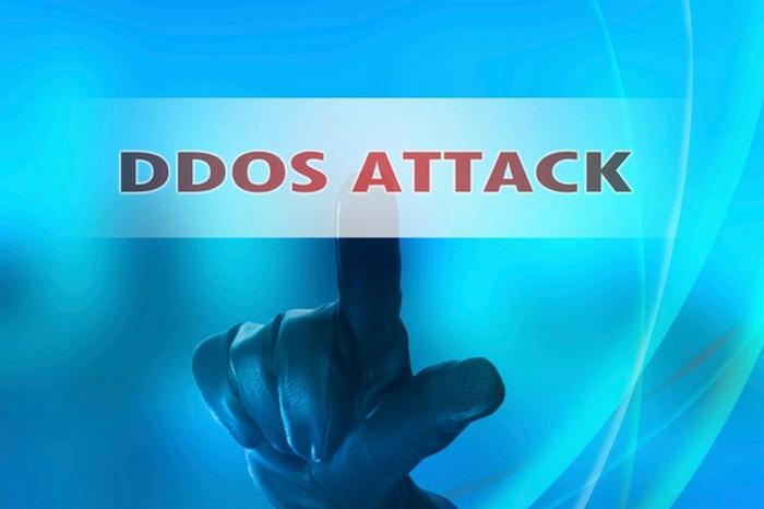 DdoS-атаки - регулярное явление.
