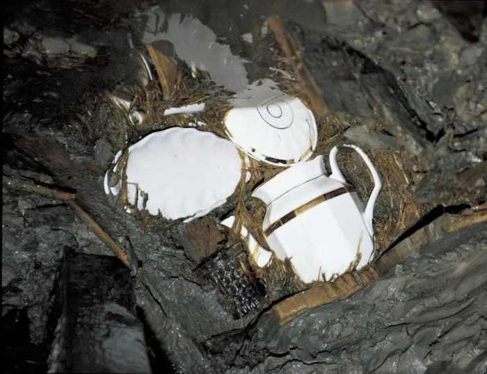 Мужские резиновые сапоги производства италия украина отдел