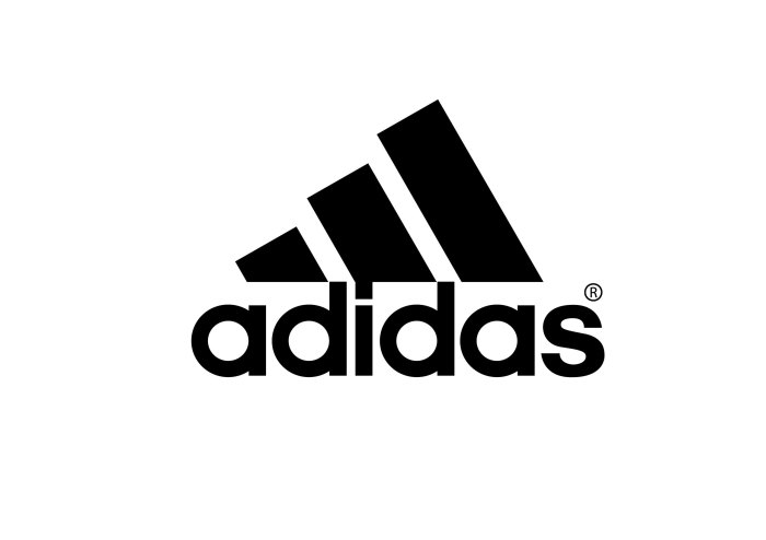 Adidas - покорение новых вершин