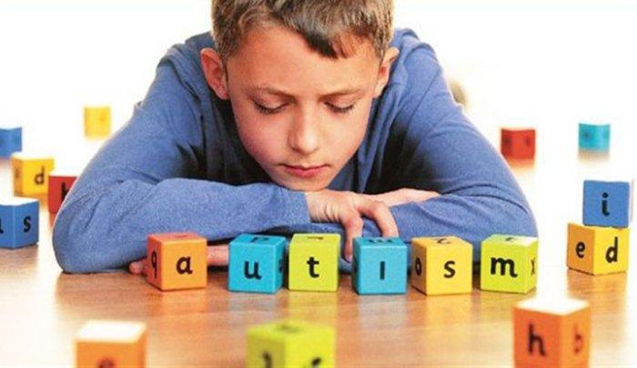 Аутизм и вакцины: никакой взаимосвязи!