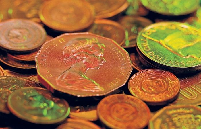 Самые известные монеты в истории.