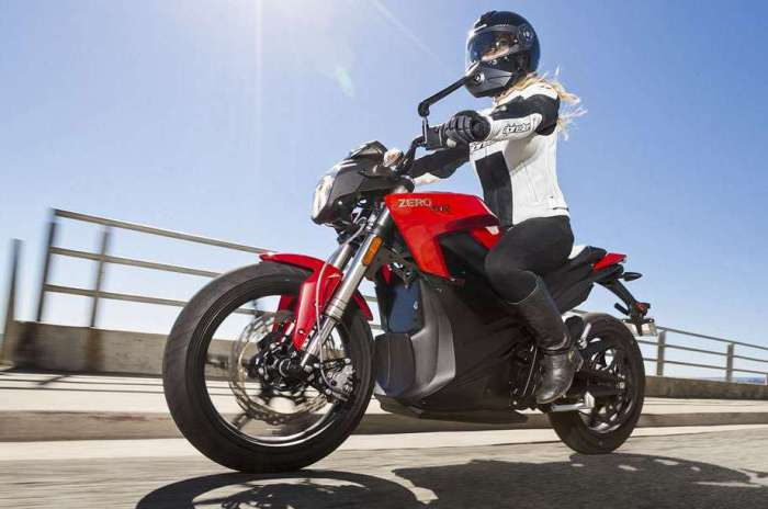 Классические мотоциклы.