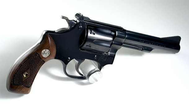 Оружие каждой семье