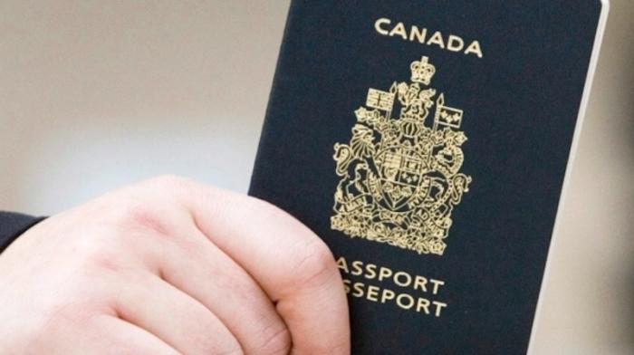 Чёрный паспорт - практичное решение.