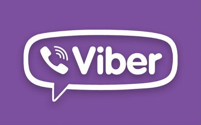 Viber - приложение для бесплатных звонков.