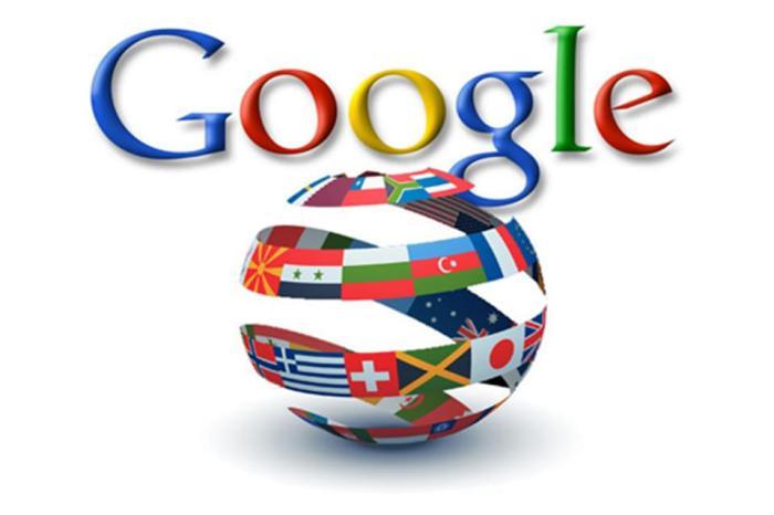 Google Translate - самый востребованный переводчик.
