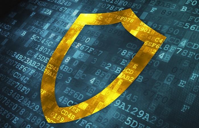 Кибербезопасность: грамотно создать пароли.