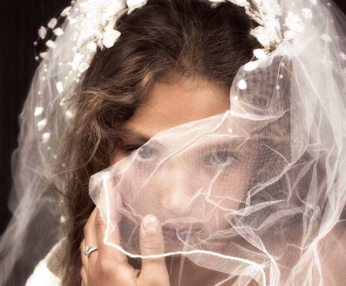 Интим с девственницами как спасение от венерологических болезней.