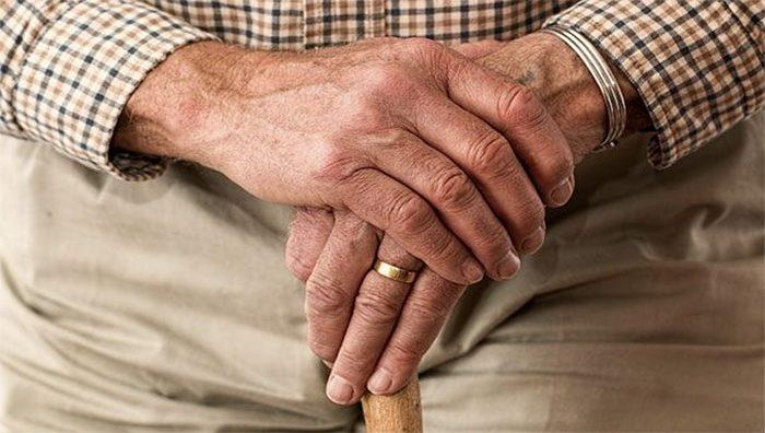Реально ли остановить старение?