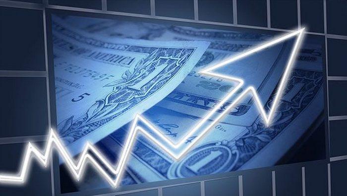Возникнут ли новые экономические системы?