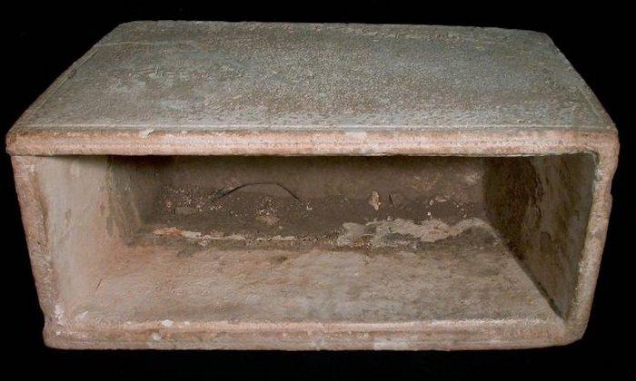 Гробница Тальпиот.