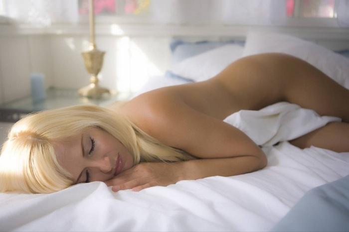 Здоровый и спокойный сон гарантирован.