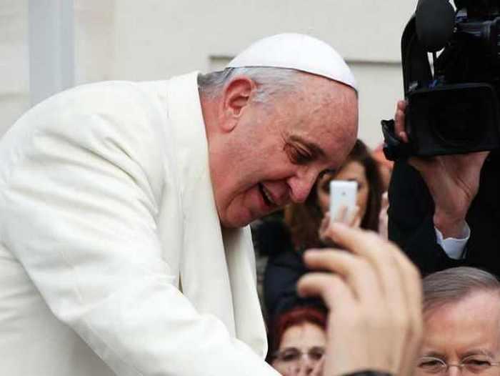 Стипендия Zolp - только для католиков.