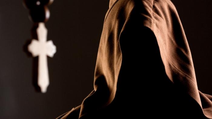 Иоахимиты – последователи Иоахима Фиоре, итальянского мистика.