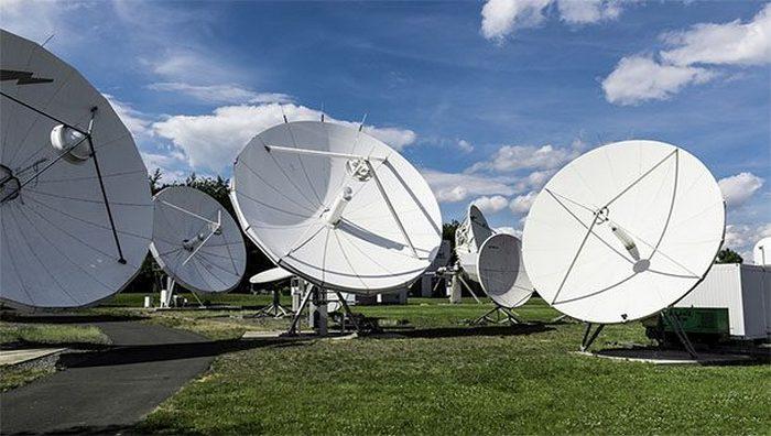 Необъяснимый сигнал/трансляция: «Зуммер», (идентификатор ENIGMA - S28).