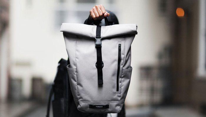 Самые удобные сумки.