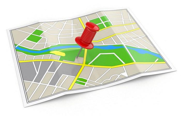 Приказано выжить!: проинформируй близких о своем местоположении.
