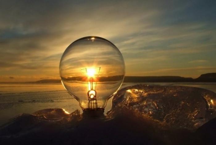 Малоизвестные и весьма занимательные факты про свет.