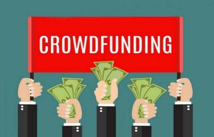 Технологии помогут в финансировании.