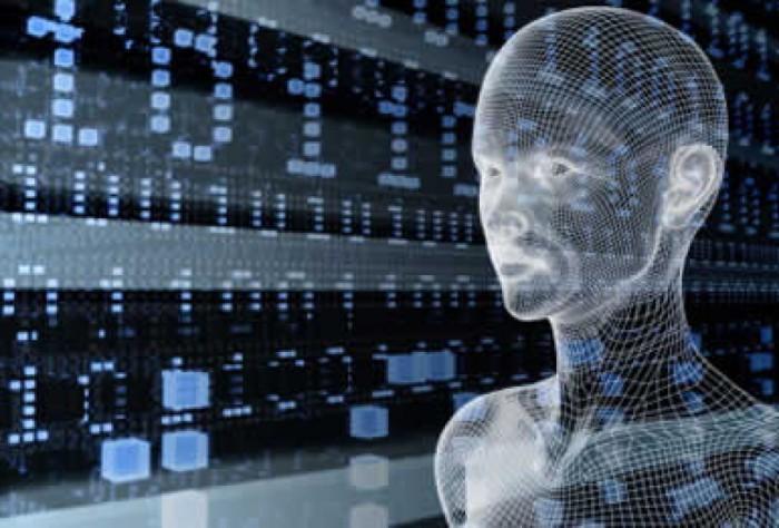 Exocortex - система взаимодействия человек и компьютера.