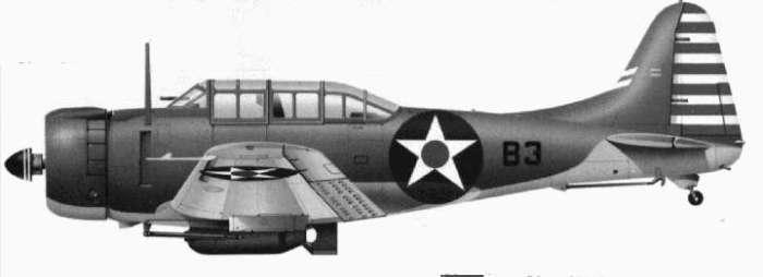 Бомбардировщик, потерпевший крушение.