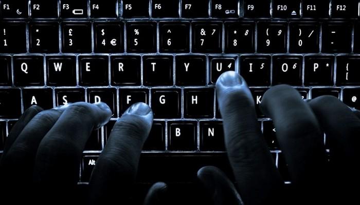 Уникальная специальность: механик хакерских атак.