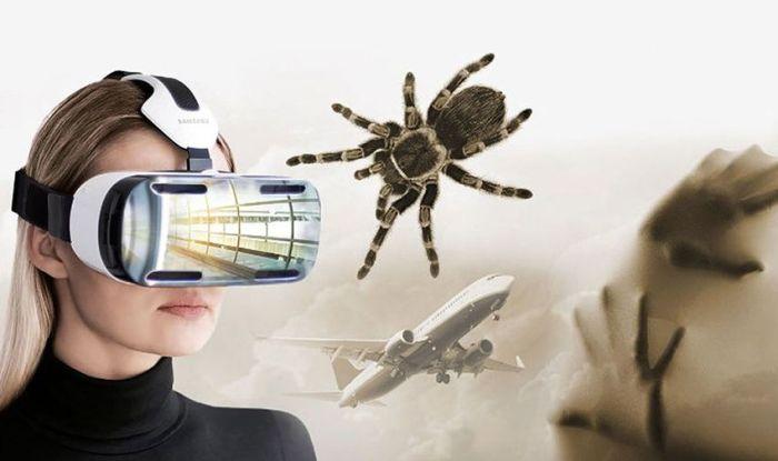 Чем опасны технологии.