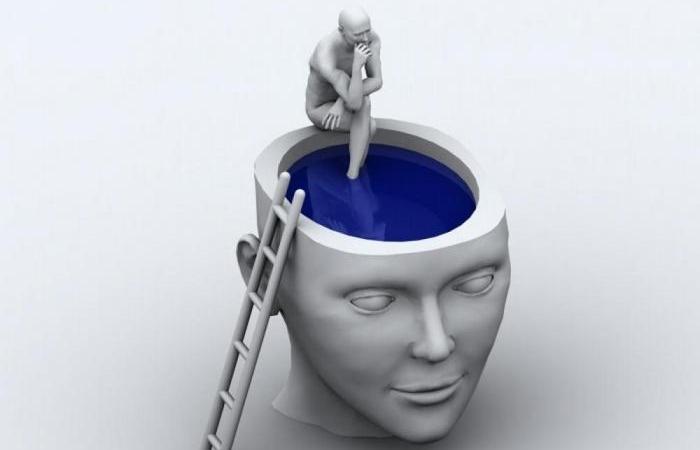 Самые распространённые заблуждения из сферы психологии.