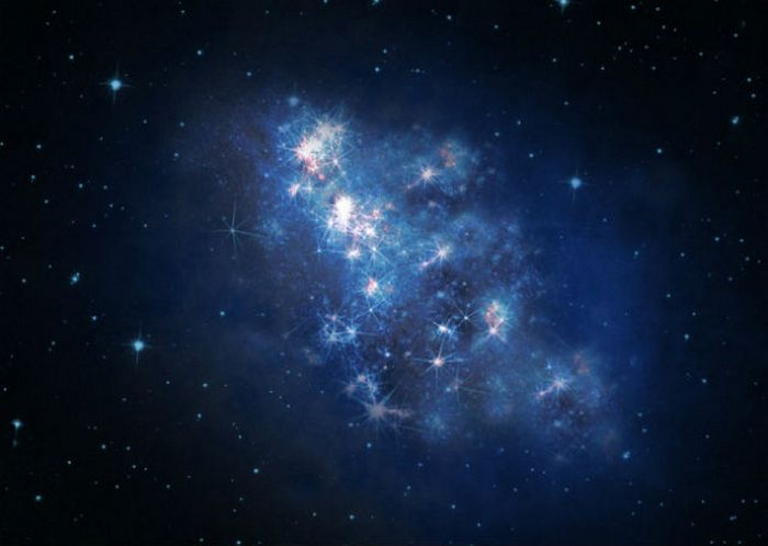Галактика z8_GND_5296.