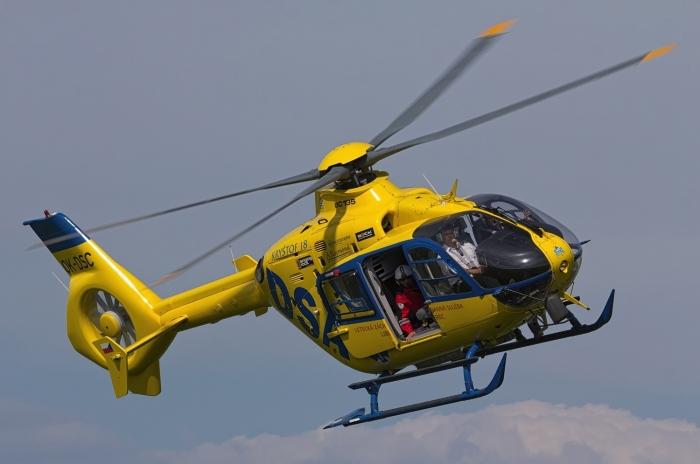 Самые дорогие вертолёты в мире.
