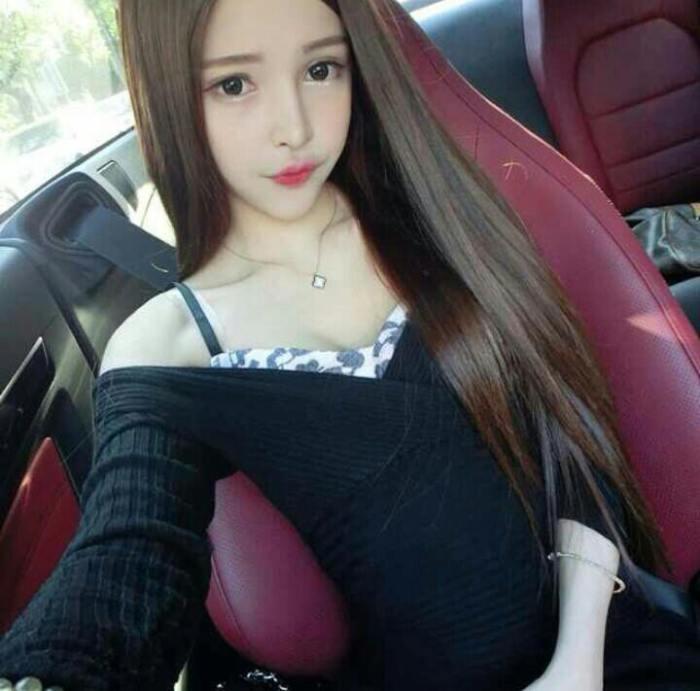 Ван Джаюн