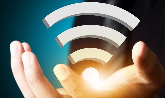 Как увеличить скорость домашнего Wi-Fi.