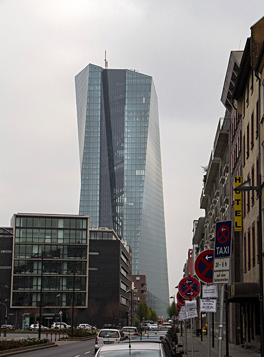 проститутки во франкфурте на майне