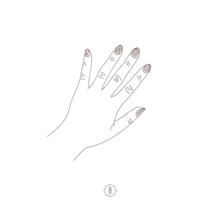 Трещины
