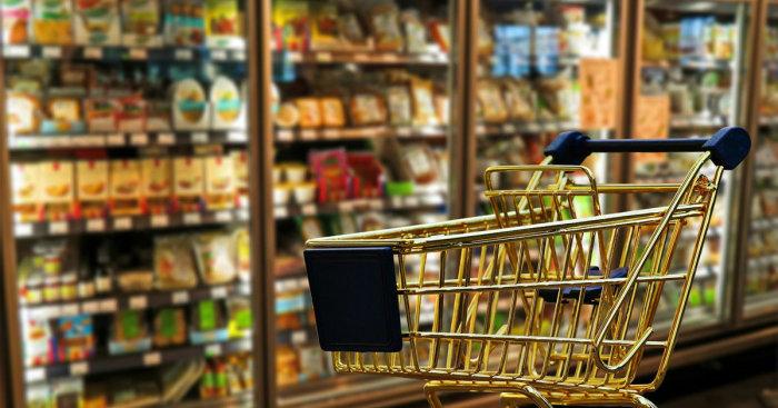 Как сделать шопинг лёгким, простым и приятным.