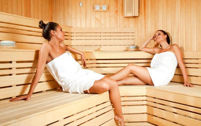 После нанесения гель-лака нужно воздержаться от принятия сауны (бани) и горячей ванной  в течение трех дней.