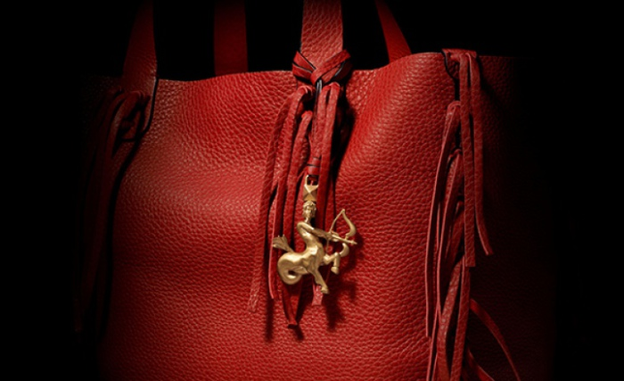 Fashion-эксперты подобрали стильные сумки для каждого знака зодиака.