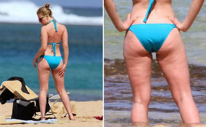 Скарлетт Йоханссон (Scarlett Johansson) - американская актриса и певица.