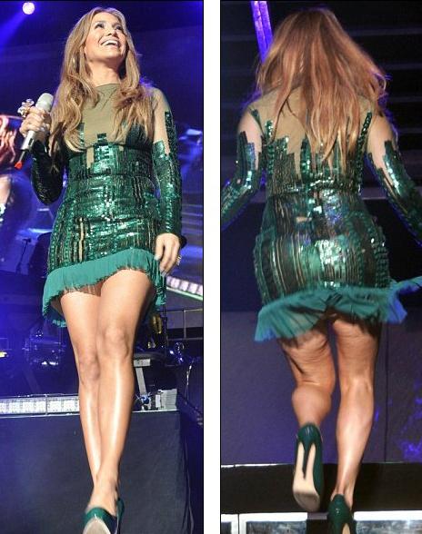 Дженнифер Лопес (Jennifer Lopez) - американская актриса, певица, танцовщица, модельер, продюсер и бизнес-вумен.