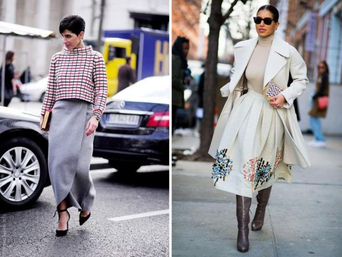 Дина Абдулазиз аль-Сауд - вестимая модница.